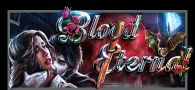 Blood Eternal Online Slot Machine