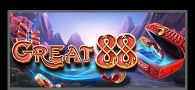 Great 88 Online Slot Machine