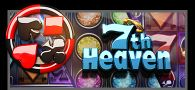 7th Heaven Online Slot Machine