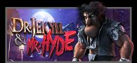 Dr. Jekyll & Mr. Hyde Online Slot Machine