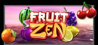 Fruit Zen Online Slot Machine