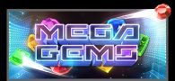 Mega Gems Online Slot Machine