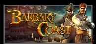 Barbary Coast Online Slot Machine