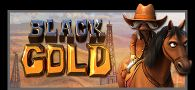 Black Gold Online Slot Machine