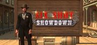 Six Shot Showdown Online Slot Machine