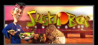 Sushi Bar Online Slot Machine